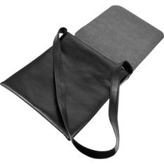 Carrington Tablet Bag (BAG20068)
