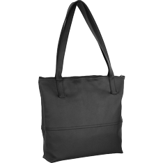 Manon Executive Tote Bag (BAG200610)